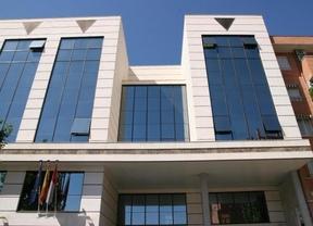 CECAM presenta un proyecto para eliminar cargas administrativas en las empresas