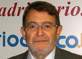 Wert choca de nuevo con la política educativa catalana