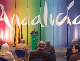 La Junta inicia el 1 de abril una campaña para atraer viajeros a Andalucía con motivo de la Semana Santa