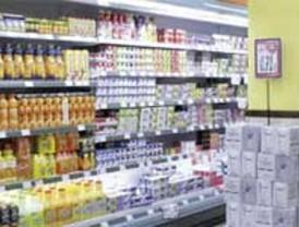 Los precios subieron tres décimas en septiembre