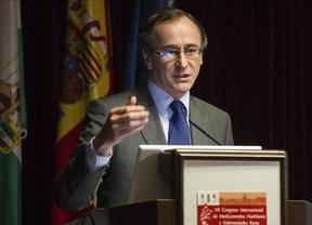 El Gobierno presenta al fin su plan para los enfermos de hepatitis C: sus líneas generales