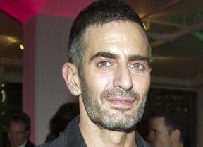Marc Jacobs suspende la presentación de su colección tras sufrir el robo de 46 modelos