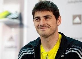 Casillas vuelve a la titularidad en el Valladolid-Real Madrid, un encuentro clave para ambos clubes por razones bien distintas