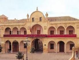 La despectiva e inadmisible opinión de Rouco sobre Monseñor Uriarte
