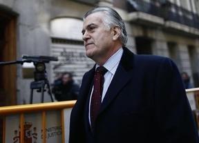 Bárcenas, la película: recaudan más de 50.000 euros para llevar el caso del ex tesorero del PP a la gran pantalla