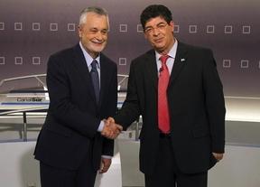 ¿Se quedará el PSOE sin Andalucía?: IU avisa sobre las consecuencias del 'caso de los ERE'