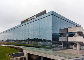 Microsoft prepara la mayor ronda de despidos de su historia