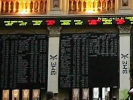 Nueva caída ingreso de pedidos industria italiana