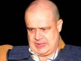 Cerca del 70 % de los venezolanos califica de
