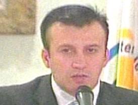 Ordenan arresto de Uribe