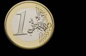 Una moneda regional alemana podría servir para sustituir el euro en Grecia