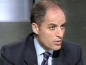 Conteo rápido de Ipsos Apoyo: SUSANA VILLARÁN 38,4%; LOURDES FLORES 37,5%