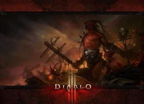 Diablo III, el juego de PC más vendido de la historia