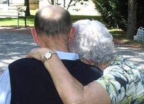 El superávit de la Seguridad Social cayó un 44,3% hasta octubre