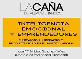 La inteligencia emocional: tema a debate en el Foro 'La Caña de Albacete'