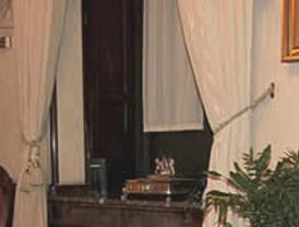 Cristina Fernández recibió al Príncipe Felipe de Borbón