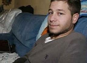 'El Rafita', detenido por la Policía tras estar en búsqueda desde verano de 2011