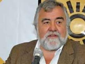 El PSCyL pone en marcha la iniciativa 'Procurador 30'