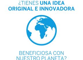 Fundación Aquae avalará a sus galardonados con el Premio Innova para el ONU-AGUA