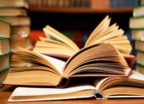 El Premio Nadal 2012 se escoge entre 313 novelas