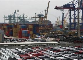 Centroamérica y México cierran la homologación de los Tratados de Libre Comercio