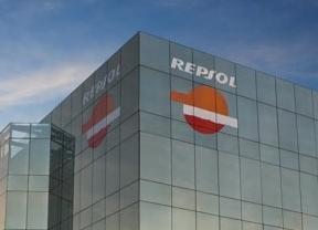 Repsol descubre un nuevo yacimiento de hidrocarburos en Sierra Leona