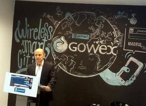 5 preguntas y respuestas sobre la crisis de Gowex