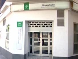 Reina Doña Sofía inaugura Centro Interpretación Isla de Lobos