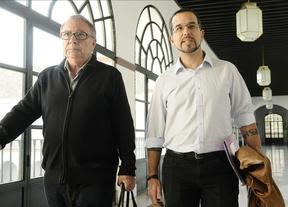 Podemos mantiene su negativa a la investidura de Díaz
