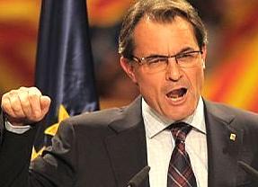 La Generalitat denuncia que la reforma educativa relega el catalán
