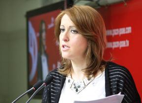 PSOE: El PP