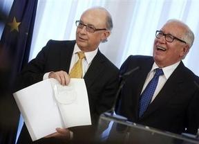 Claves de la reforma fiscal: los 'sabios' no dejan títere con cabeza con propuestas sobre IRPF, IVA, Vivienda y hasta... el vino, el VIH o los peajes