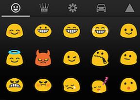 Emoji lanzará 250 nuevos emoticonos en julio