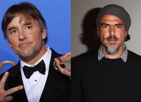 Linklater e Iñarritu continúan su pulso previo a los Oscar con su candidatura del Sindicato de Directores