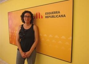 ERC presiona a Mas para poner fecha a la consulta mientras se espera la misiva de Rajoy con su enésima negativa