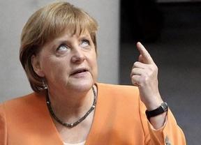 Alemania frenará el empeño italiano-español para que el BCE compre deuda
