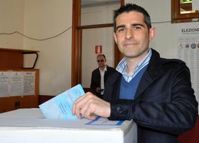 Receta contra la corrupción 'a la italiana'