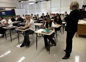La educación en Estados Unidos: discriminación racial de última generación