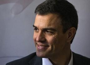 Pedro Sánchez aprovecha la indignación con el informe sobre las donaciones al PP para apostar por cambiar los métodos de elección del director de Hacienda