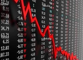 Financial Times cifra en 80.000 millones el rescate 'blando' que recibirá España