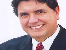 El comité de Figueruelas convoca cuatro días de huelga para presionar a Magna
