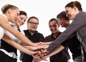 Un taller gratuito para emprendedores que da pautas para impulsar tu negocio
