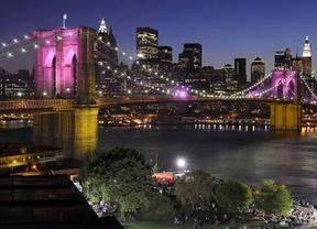 Nueva York quiere demostrar que es mucho más que Manhattan