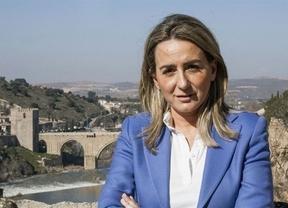 Semana Santa en Toledo: creencia y participación