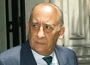 Fallece  el general Emilio Alonso Manglano