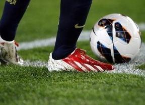 Guerra total en el fútbol español: los clubes se niegan a aceptar la huelga de la Federación y los jugadores