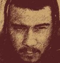 Rapero con ínfulas de terrorista y magnicida
