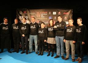 El Festival de Cine de Castilla-La Mancha entregará 1.600 euros en premios en su cuarta edición