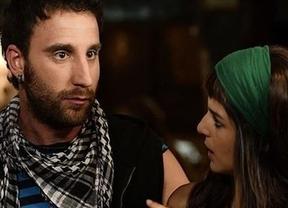 'Ocho apellidos vascos' ya es la película en castellano más taquillera de la historia en España