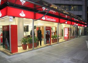 Santander, elegido
